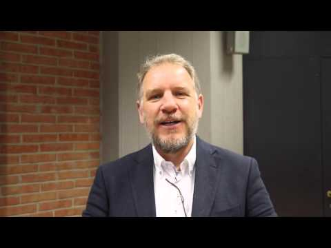 Dr. Robert Govers, Erasmus University Rotterdam, describes his 10-year experience at MTM