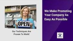 Best Denver Online Marketing Agency