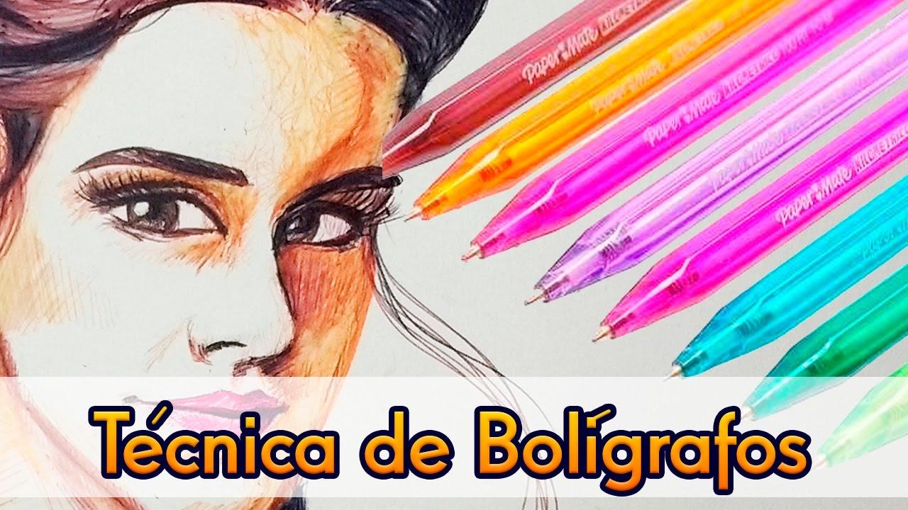 Colores Escuelas De Dibujos