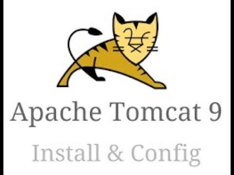 download tomcat 9
