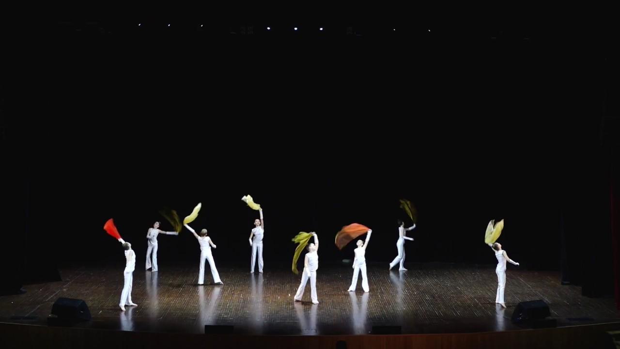 Костюмы для латиноамериканских танцев фото это время