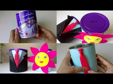 Diy With Ash Malayalam On How To Make Hair Bands For Kids Malayalam