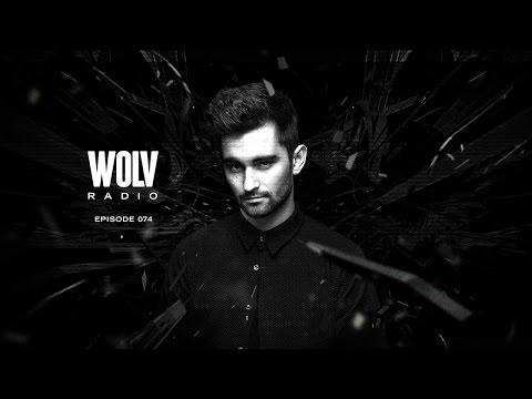 Dyro presents WOLV Radio #WLVR074