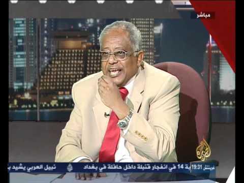 الاتجاه المعاكس - ربيع عبدالعاطى + د.عمر القراى (3) thumbnail