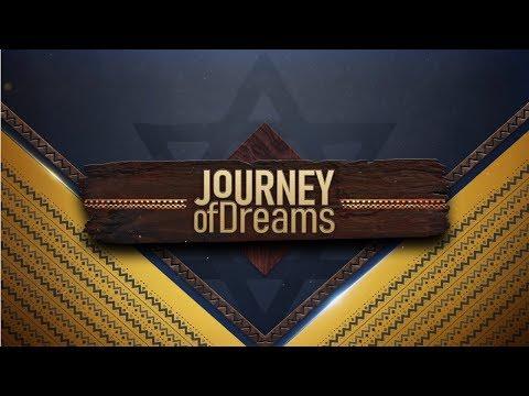Journey of Dreams: Ethiopian Aliyah Documentary
