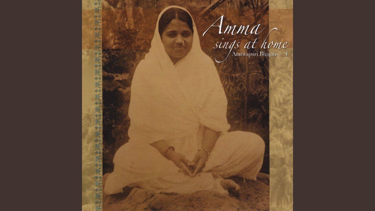 Hridaya Pushpame   Ammachi Lyrics, Song Meanings, Videos, Full