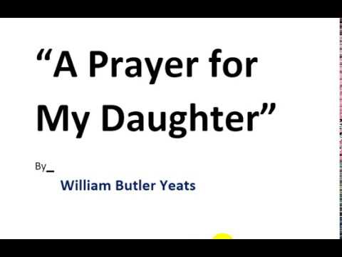 a prayer for my daughter by A letter to my daughter-in-law – 10 promises i make to you january 26,  prayer has changed my life more than anything other than my salvation.
