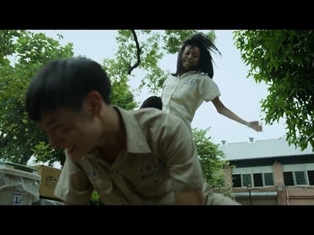 【宇哥】轰动一时,引起广泛争议的台湾神剧,刺疼了所有华人的心!《your孩子不是your的孩子:猫的孩子》