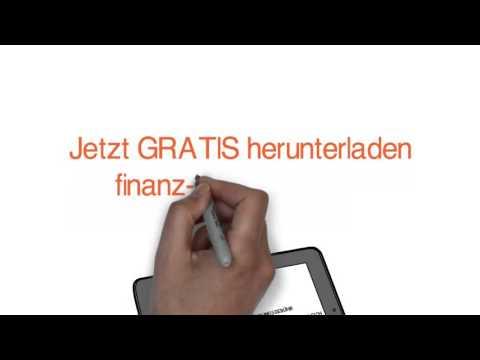 Finanzvergleiche Finanz-Kontrolle.com