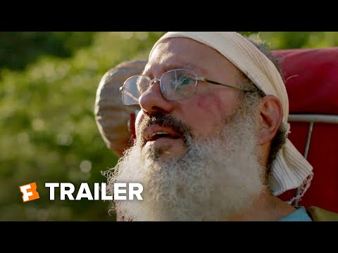 The Dark Divide Trailer #1 (2020) | Movieclips Indie