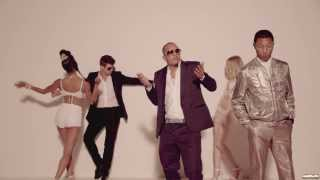 Robin Thicke   Blurred Lines ft  T I , Pharrell) + Lyrics + How To Download