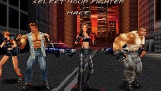 How to - DOWNLOAD Fighting Force For Free Full Game PC Working 100%