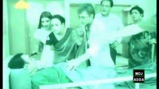 Ptv Classic Drama NASEEB 36-47