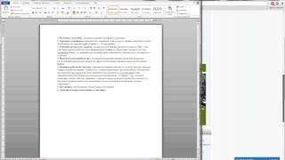 Как заказать советник форекс(Как заказать у нас советник, как подготовить задание для программиста? Смотрим видео инструкцию. http://sovetnikov.n..., 2014-07-16T19:59:23.000Z)