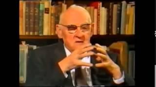 Hans Urs von Balthasar - Sua história e teologia