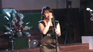 "Download Avia ry mino - Fihirana FFPM 67 ""Glory be to God"""