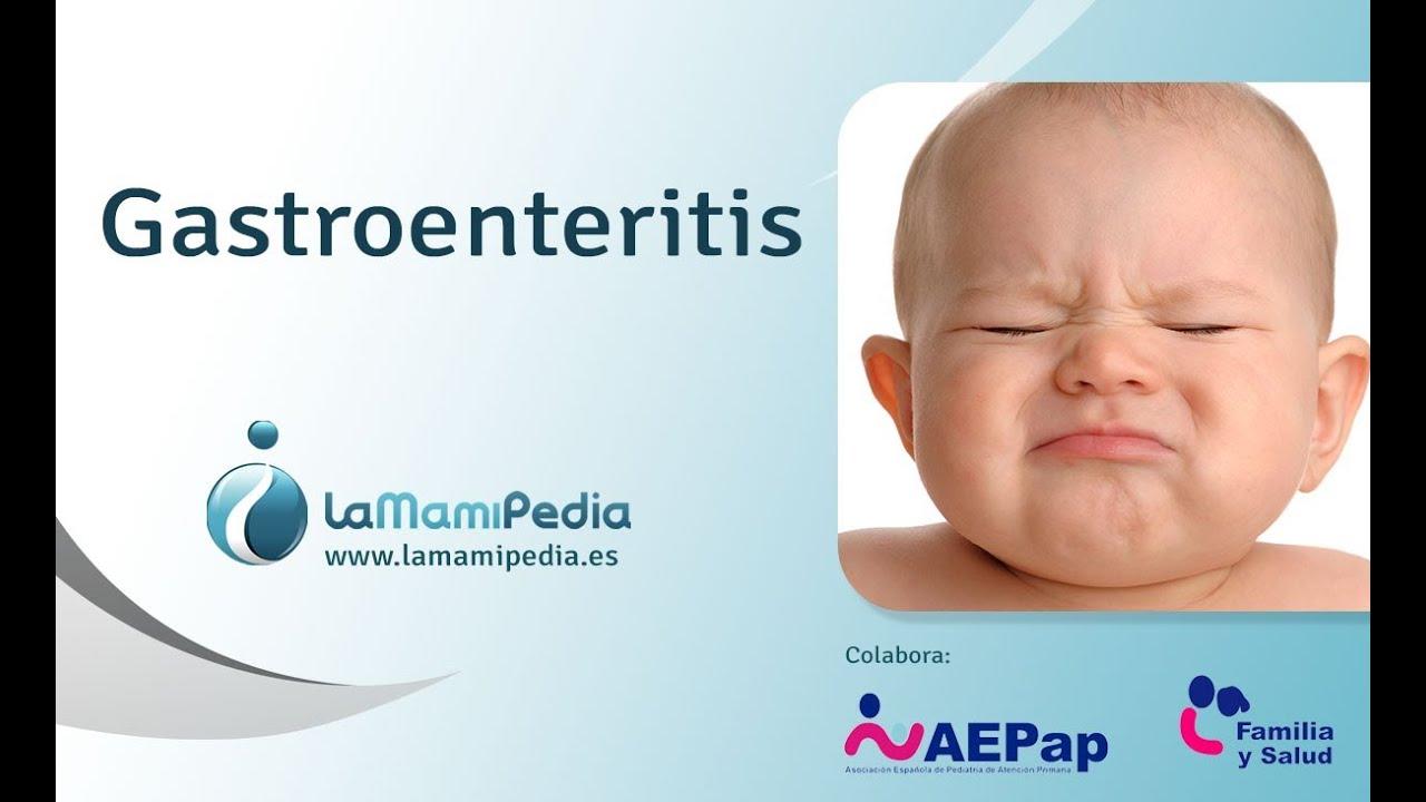Download Gastroenteritis