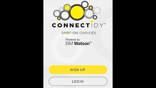 IBM Watson and Praescripto build a new online dating site