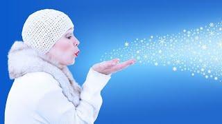 PREPORUKA ZA ISHRANU TOKOM ZIME - Dočekajte i sledeću zimu zdravi!