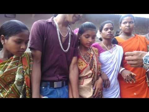 Santhali New Songs 2016 Malda Bulbuli Saibanpur