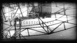 The process of constructing the USS Los Angeles rigid airship by Zeppelin company...HD Stock Footage