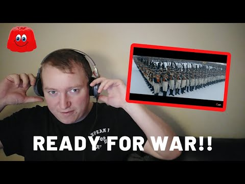 Russian Empire | 1825 | Battle Of Russian Line Infantry In Decembrist Revolt -  Reaction!