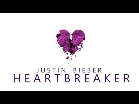 Justin Bieber   (Heartbreaker Audio) 2013