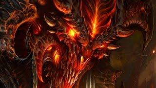 Diablo 3 - Game | Игровые Новости 2016 (Русский язык)