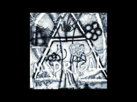 Phoenix (Free Rap / Hip Hop Instrumental)