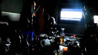 1226 icebabe kumiko and emily soo 的生日派对影像