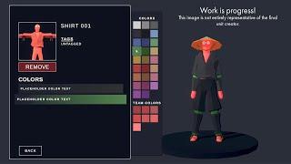 tabs-unit-creator-update-info-release-date---totally-accurate-battle-simulator-2020