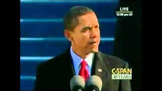 Tổng thống Obama phát biểu về việc VN chặn Facebook