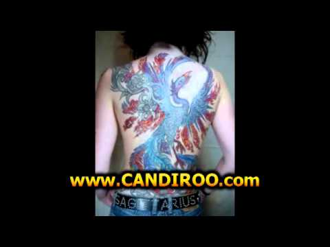 Vogel Tattoo, Vogel Tattoos, Tattoovorlagen