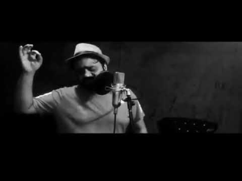 Katra Katra Aankho Se Kyu Behti Hai Majboori | Mera Dard Na Jaane Koi | Sad Song 2018 | Bewafa Song