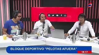 LOS EXITOSOS DEL HUMOR CON FERNANDO ARMAS, ARTURO ÁLVARES Y MIGUEL MORENO | Bloque 2 - 15/02/2019