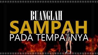 Download Mp3 J Flaa - Sampah  Diss Saykoji Dan Ben Utomo  - Lagu Diss Hip Hop Rap Indonesia #