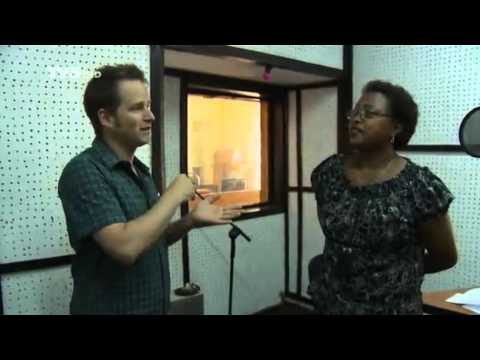 Sexe autour du monde - Rwanda