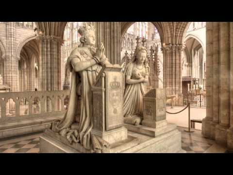 Cherubini - Requiem in C minor