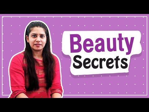 Beauty Tips For Face That Makes You Beautiful  Healthnews24seven