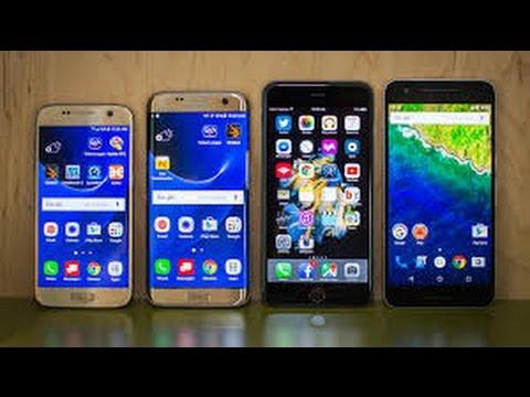 samsung mobile love