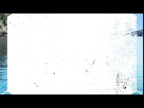 Still Object Animation