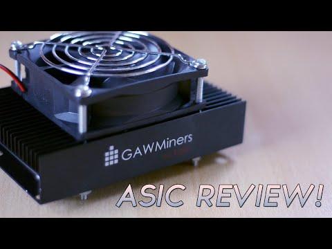 Coinpendium - Bitcoin Grundbegriffe erklärt