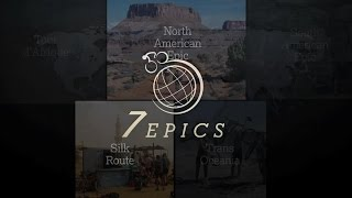 7 Epics