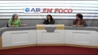 OAB TV - 13ª Subseção PGM 66