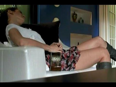 Foster s home porn comics