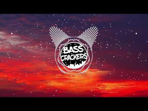 Tere Jaisa Yaar Kahan  Remix  Dj Atune  Rahul Jain  Bass Crackers