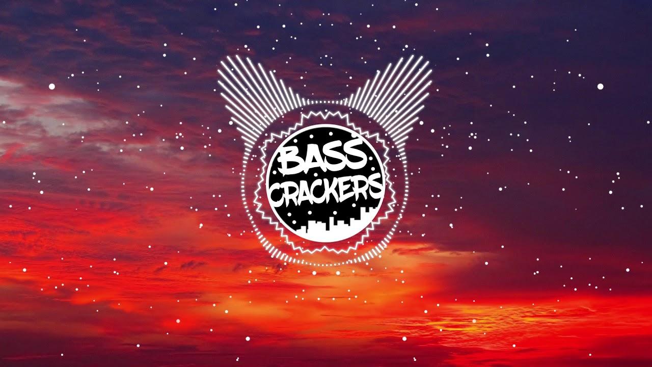 Download Tere Jaisa Yaar Kahan | Remix | DJ ATUNE | Rahul Jain | BASS CRACKERS