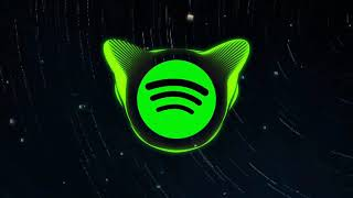 Avee Player Template 14 Spotify (ImamMaulana)