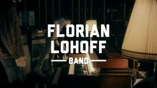 Florian Lohoff Band - 7/11 (official Music Video)