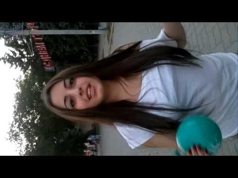 Красивые Армянки Прикалываются На Улице